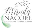 Brandy Nacole's Books
